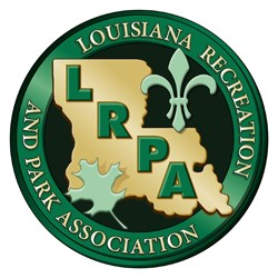 LRPA Annual Conference 2020